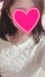 なこ  (キレ可愛美女♪)