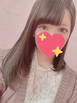 奥原奈緒  (60分12千円)