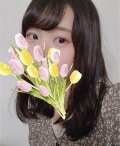ひな  (☆6/30入店予定☆)