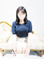 矢野 通子  (6/29入店)