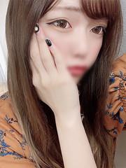 めぐ  (彼女と居る時間…)