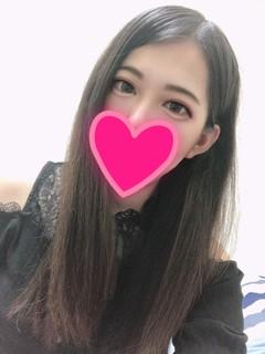 れい  (☆7/3体験入店☆)