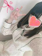 ありす  (女子力激高美女!!)