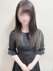 みゆき  (ロリ系美少女)