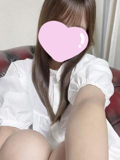 【No.3】めい  (癒しのティンカーベル)