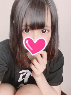 ひなみ  (超ドM激美少女)
