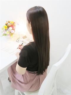 長門 みのり  (7/15入店)