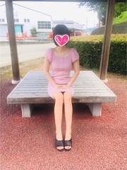 ことね  (☆7/15体験入店☆)