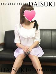 スザンヌ  (ハーフ顔の美少女♪)