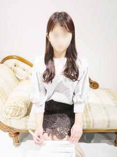袋井 月乃  (7/16入店)