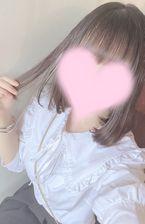 このみ  (☆7/17入店予定☆)