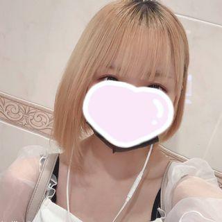かのん  (☆アイドル級美少女☆)