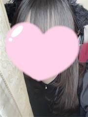 とも  (☆業界未経験素人☆)