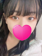 あき  (清純派激カワ19歳)