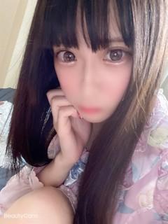 きき  (ミセスコース)