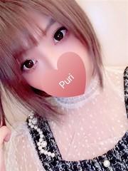 マリン  (7/23デビュー)