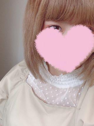 なつ  (純白の天使入店)