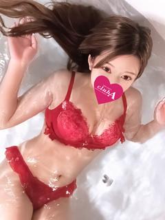 マイ.  (魅惑の感度抜群☆神乳)