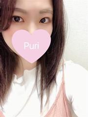 タエ  (7/23デビュー)