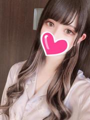 のあ  (萌え系黒髪美少女)