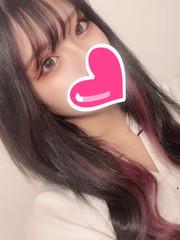 ひびき  (19才超敏感美巨乳)
