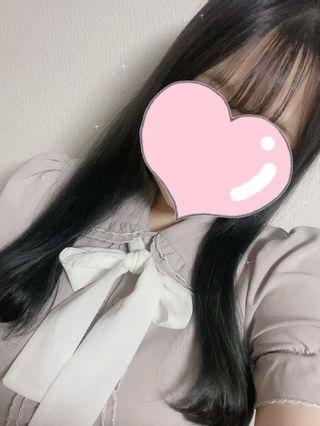 ましろ  (☆7/27入店予定☆)
