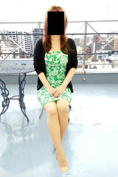 夢咲  (7/23入店)