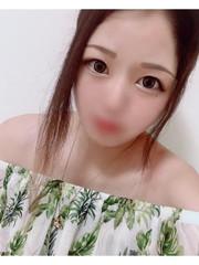 MERU/める ㊙️ 煌