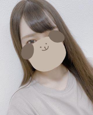 せいら  (完全未経験19歳お嬢様)