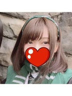 もか☆7/31デビュー