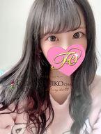 ココ  (SS級★キレカワスレンダー!)