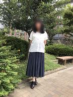 北川 きみか  (54歳)