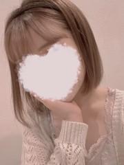 そら  (アイドル級ルックス♪)