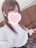 夏目あさひ  (60分14千円)