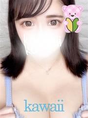 うる  (超絶神乳で癒す美少女)