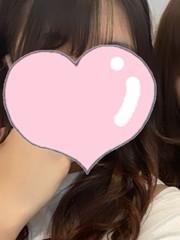 ななか  (完全未経験19歳妹系)
