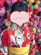 なつみ☆8.23電撃デビュー♥