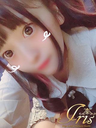 いちご  (えちえち美少女!!)