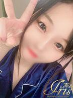 みさき  (モデル系美少女♪)