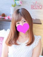 カナ  (140cmの小天使☆)