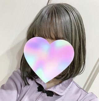 いおり  (☆小動物系☆)