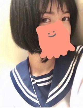 しおん  (完全未経験20歳現役JD)