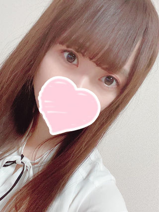 真木そなた  (60分12千円)