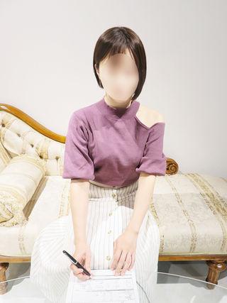 桜川 晴菜  (9/12入店)
