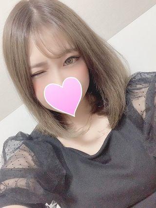 えみ  (12日初登場!)