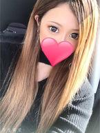 らんか  (S級完全素人ギャル!)