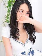 ななみ  (清楚系美女)