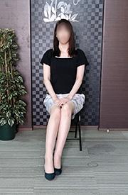 さおり  (長身スレンダー美人)