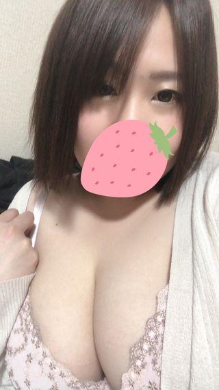 ミルキ  (激カワ爆乳癒し姫)