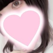 まなか  (ロリ可愛い純粋girl)